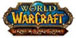 World of Warcaft