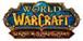 World of Warcaft