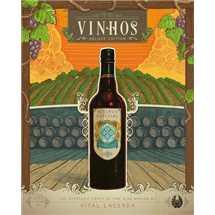 Vinhos Deluxe