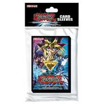 Mini Deck Protector Yu-Gi-Oh! The Dark Side of Dimensions
