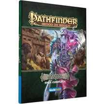 Pathfinder: Uccisori di Giganti