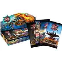 Star Realms - Crisis Espansione