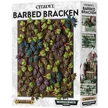 64-52 Citadel Barbed Bracken