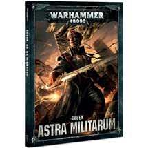 47-01-02 Codex Astra Militarum