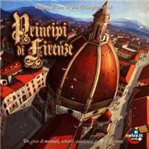 Principi di Firenze Deluxe