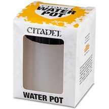 66-07 Water Pot