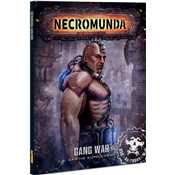 300-09-02 Necromunda Gang War 1