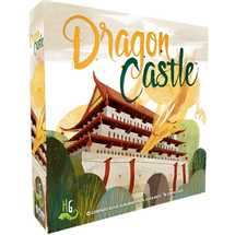 Dragon Castle - Multilingua