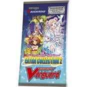 Busta CF Vanguard Extra Collection 2