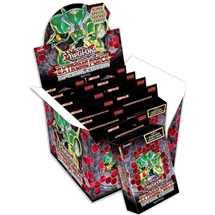 Box YGO 10x Forza Estrema Edizione Speciale