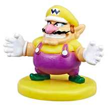 Monopoly Gamer Figure Pack Wario