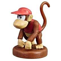 Monopoly Gamer Figure Pack Diddy Kong