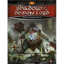 Shadow of the Demon Lord Guida Introduttiva