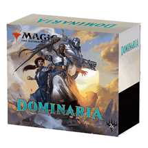 Bundle Dominaria in Inglese