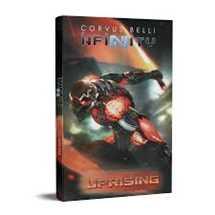 2289103 Infinity Uprising (EN)