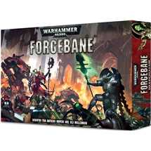 FB-02 Warhammer 40000 Forgebane