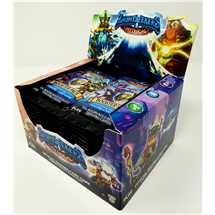 Box Lightseekers Mythical (40 buste)