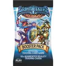 Busta Lightseekers Mythical