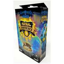 Lightseekers Awakening Starter Deck Astral