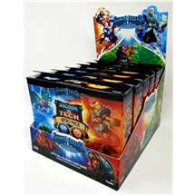 Box 6x Lightseekers Awakening Intro Pack