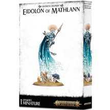 87-32 Eidolon of Mathlann