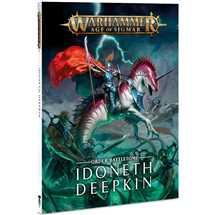87-01-02 Battletome Idoneth Deepkin