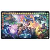 Playmat Lightseekers Mythical Heroes