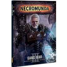 300-19-02 Necromunda Gang War 3