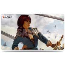 E-86730 Play Mat Magic Dominaria V3