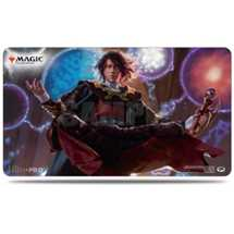 E-86731 Play Mat Magic Dominaria V4