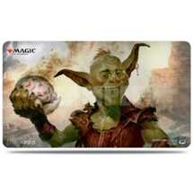 E-86732 Play Mat Magic Dominaria V5