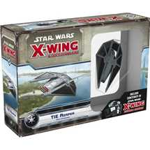 Star Wars X-Wing TIE Reaper