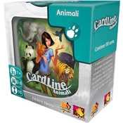 Cardline Animali
