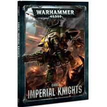54-01-02 Codex Imperial Knights