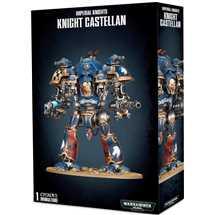 54-16 Knight Castellan