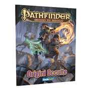 Pathfinder Origini Occullte