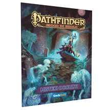 Pathfinder Misteri Occulti