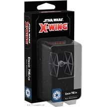 Star Wars X-Wing Seconda Edizione - Caccia TIE/Ln