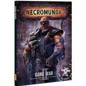 300-14-02 Necromunda Gang War 2