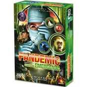 Pandemic - Stato di Emergenza