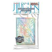 Mini Deck Protector Yu-Gi-Oh! Kaiba Corporation