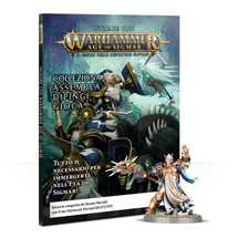 80-16-02 Getting Started with Age of Sigmar