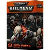 102-24-02 Warhammer 40K Kill Team L'Ombra Tremante