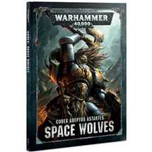 53-01-02 Codex Space Wolves