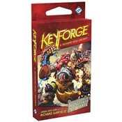 Mazzo KeyForge, Il Richiamo degli Arconti