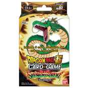 Dragon Ball Super Starter Deck 07 Shenron's Advent (DBS-SD07) DBS5