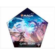 MTG - Game Night - EN