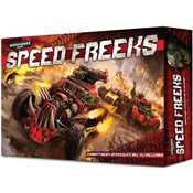 SF-02 Speed Freeks