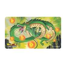 E-85916 Dragon Ball Super Playmat Set 3 V3 + Tubo