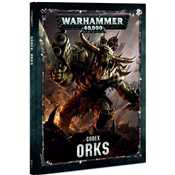 50-01-02 Codex Orks